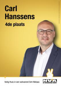 4_Carl_Hanssens_A2_staand