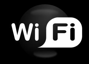 wifi-logo-hi