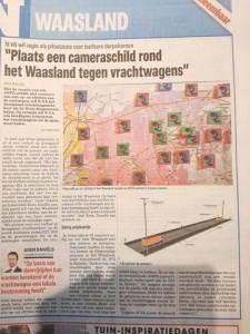 Nieuwsblad 20 mei 2017