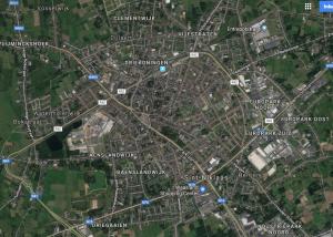 Schermafbeelding 2018-01-02 om 08.41.28
