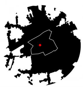 Schermafbeelding 2018-01-02 om 08.46.23