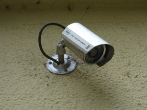 camera_observation_preview_monitoring_security_camera_video-499892.jpg!d